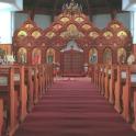 biserica4
