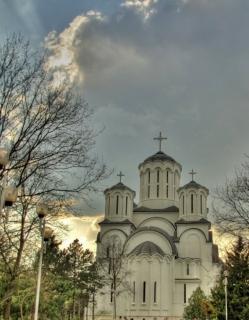 biserica_raze