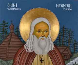 St-Herman