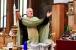 Poze_Biserica_VIO_1242